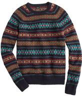 jcrew-sweaters-alpine-fair-isle-sweater-in-deep-navy