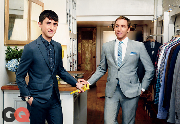 1395671069019_2-best-new-designers-2014-brooklyn-tailors